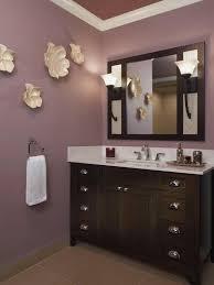 plum colored bathroom accessories luxury best purple bathrooms