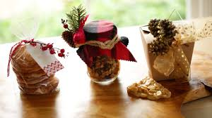food gift ideas 3 diy food gift ideas edible gifts entertaining with beth