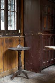 Country Primitive Home Decor 171 Best Early Antique Furniture Images On Pinterest Antique