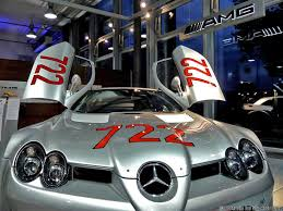 mercedes supercar 2016 2008 mercedes benz slr 722 gt review supercars net