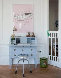 cinco cosas increíbles que puedes aprender de secreter ikea vintage chic decoración vintage para tu casa vintage home