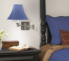vintage headboard reading l gorgeous bedside wall mounted reading light designs home