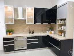 New Design Of Modern Kitchen by Kitchen Cabinets Stunning New Modern Kitchen Shaker Classic