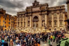 italian and your italy vacation i live italy