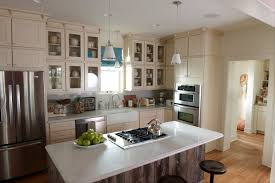 furniture wonderful armstrong cabinets for kitchen furniture