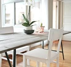 table pliante pour cuisine tables cuisine ikea table haute ikea bar cuisine table bar cuisine