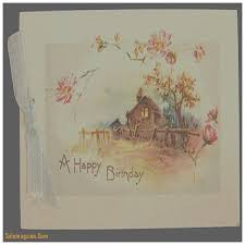greeting cards luxury old greeting cards value old greeting