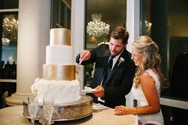 lawrenceville wedding cakes reviews for cakes