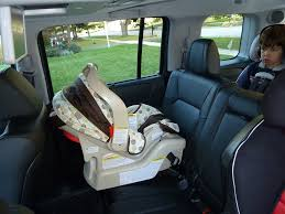 2012 honda pilot touring 4wd carseatblog the most trusted source for car seat reviews ratings