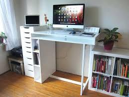 Lifehacker Standing Desk Ikea Lifehacker Standing Desk Ikea Lack Slisports