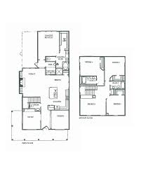 in law suites garage in law suite floor plans u2013 home interior plans ideas how