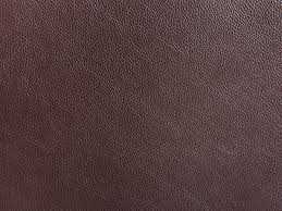 Leather Furniture Texture Leather Sofa Leather Couch Brown Carmen