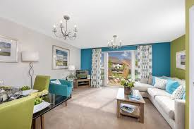 new build homes in horsham new home finder