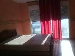 chambre à louer chez personne agée colocation senior bordeaux colocation retraite bordeaux 33