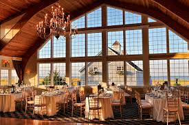 unique wedding venues island 9 gorgeous wedding venues at the jersey shore philadelphia magazine
