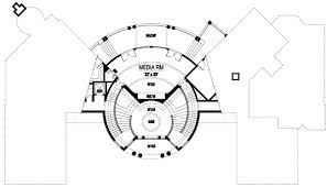 home plans with elevators plan 36179tx dramatic circular foyer architectural design house