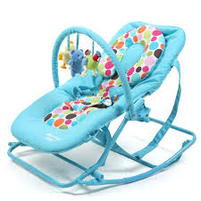 Fisher Price High Chair Swing Fisher Price Rocking Chair Ba Bouncer Swing Seat Nursery Toddler