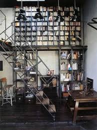 Best Bookshelves For Home Library by Creating A Home Library That U0027s Smart And Pretty Book Shelves