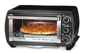 Toaster Oven Dinners Best Toaster Oven Recipes