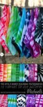 best 25 diy tie dye patterns ideas on pinterest tye die