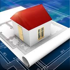 home design app iphone home design 3d for iphone app store revenue u0026 download