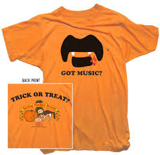 tshirt halloween frank zappa t shirts super soft t shirts worn by frank zappa