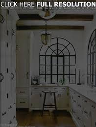 Kitchen Cabinet Hinges Suppliers Dtc Kitchen Cabinet Hinges Dtc Kitchen Cabinet Hinges Suppliers