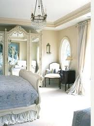 country bedroom decorating ideas bedroom decor country bedroom has the blues