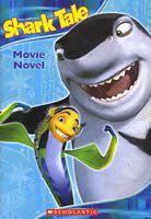shark tale movie louise gikow fictiondb