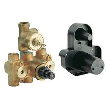 shower mixing valve repair best shower filename grohe thermostatic concealed body bath shower mixer