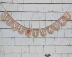 burlap thanksgiving banner happy thanksgiving burlap banner thanksgiving bunting