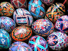 pysanky dye 237 best pysanky images on ukrainian easter eggs egg