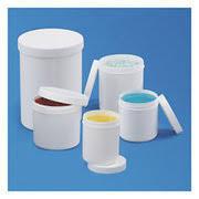 Kunststoffdosen Transparent Mit Deckel by Kunststoffdosen Dose Plastikdosen Plastikdose Firmen Auf Wlw De