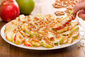 Thanksgiving Appetizers Ideas 60 Healthy Appetizers Recipes Ideas For Healthy Hors D U0027ouevres