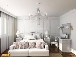 Large White Area Rug Small White Bedroom Design Black Fabric Curtain White Fur Area Rug