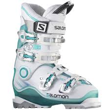 womens ski boots sale salomon womens ski boots sale siemma