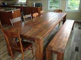 kitchen refreshed barn wood picnic table 61 in fascinates picnic