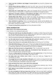 target black friday timetable fairmont focus 21 26 june 2016