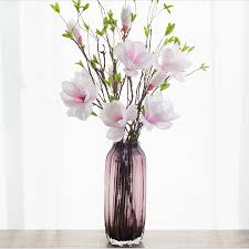 Small Glass Vases Wholesale Colored Glass Vases Wholesale Colored Glass Vases Wholesale