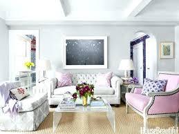cheap home decor sites best home decor websites home decoration sites best home decor