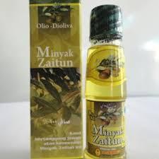 Minyak Zaitun Untuk Memanjangkan Rambut herbal perawatan rambut archives herbal id