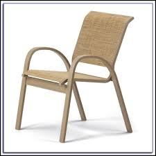 Sling Patio Chairs Target Sling Back Patio Chairs Patios Home Decorating Ideas