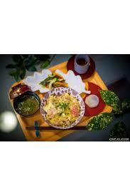 cours cuisine japonaise cours de cuisine japonaise umami