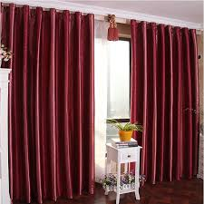 Navy And White Drapes Mesmerizing Burgundy And Beige Curtains 63 In Navy Blue And White
