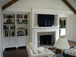 Bookshelves Around Window Bookcase Bookcase Tv Stand In White Tv Cabinet With Shelves Tv