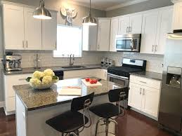 kitchen counter top options prime 1 builders