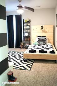 toddler boy bedroom themes toddler boy bedroom decor best toddler boy bedrooms ideas on