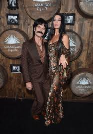 Gangster Couple Halloween Costumes Hottest Celebrity Couple Halloween Costumes Etcanada