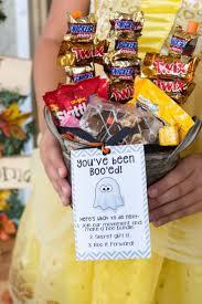 eugene spirit halloween store 36 best halloween images on pinterest