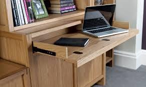 Studio Computer Desk by Bentley U2013 Studio Oak Sideboard Desk Mj Bird